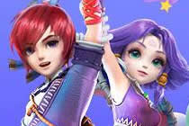 梦幻西游电脑版新服 17年3月24日开服公告