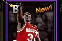 NBA2KOL如何刷球星 永久球星怎么获得