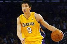 NBA史上5大最菜球员 湖人孙悦无悬念夺魁
