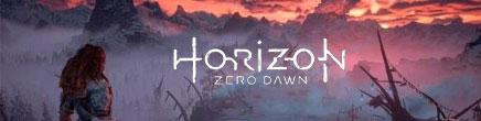 """《地平线 黎明时分》DLC""""冰冻荒野""""评测"""