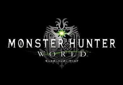 3CD《怪物猎人》原声音乐集明年情人节上市
