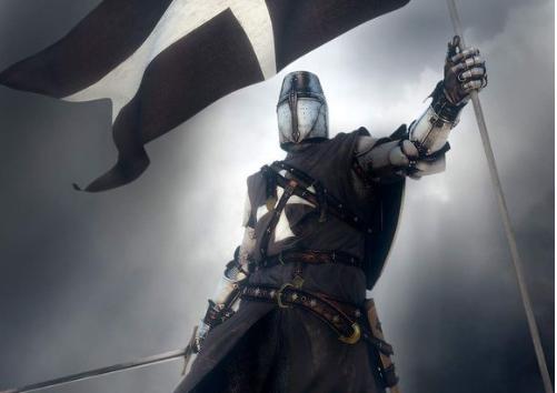 《战意》个人兵种推荐 马耳他骑士篇