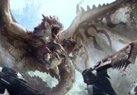 怪物猎人常识类、系统技能及武器术语科普