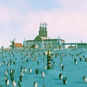 艾蘭島有哪些模式 ylands游戲模式玩法介紹