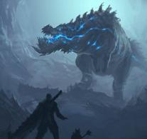 怪物猎人OL-6月5日全区全服维护更新公告