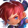 网易梦幻西游2无双版官网