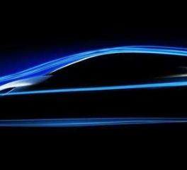 极品飞车OL空气动力学对汽车研制的重要性