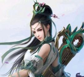 剑网3舞台剧宣传曲发布 新版玲珑密保锁上线