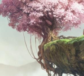 8分钟电影级画质 《剑网3》正剧先导片公布