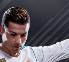 FIFA Online3商城开放 六六六幸运盒上线