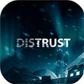 distrust手机版下载