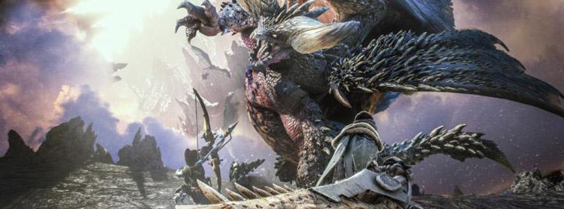 《怪物猎人:世界》配装器推荐与特点介绍