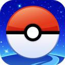 Pokemon GO台服下载