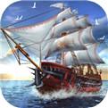 航海与家园免费下载
