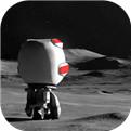 坎巴拉太空计划最新版下载