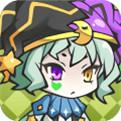 小鱼探险记游戏下载