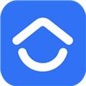 贝壳找房App下载