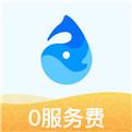 水滴筹官方版下载