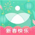 崔玉涛育学园官网下载
