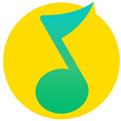 QQ音乐官方版下载