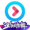 优酷app免费版下载
