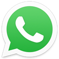 whatsapp中文官網
