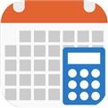 年龄计算器app下载