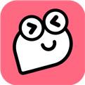 皮皮虾社区app官方
