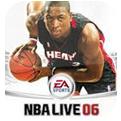 NBA2006下载