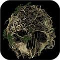 森林游戏官网