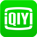 爱奇艺视频app