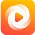 蜜瓜視頻app完整版下載