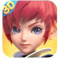 夢幻西游三維版iOS版下載