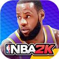 NBA 2K Mobile籃球安卓版下載