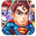 超級聯盟安卓版下載
