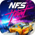 Need for Speed Heat中文版下载