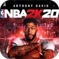 NBA2K20安卓版下载