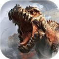 战争online超级巨兽破解版下载