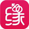 世纪佳缘手机app