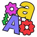 花样文字安卓app