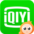 爱奇艺极速版app下载