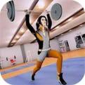 健身房模拟器免费下载