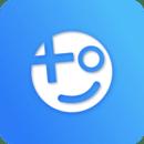 魔玩助手app苹果版下载