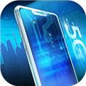 手机帝国苹果版下载