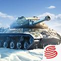 坦克世界闪击战移动版下载
