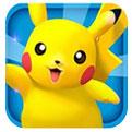 口袋妖怪3DS果盘版下载