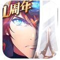 九游梦幻模拟战