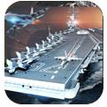 現代海戰無限鉆石破解版