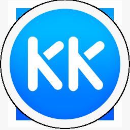 苹果手机kk助手下载