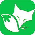 狐狸助手app新版本